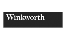 Winkworth Logo