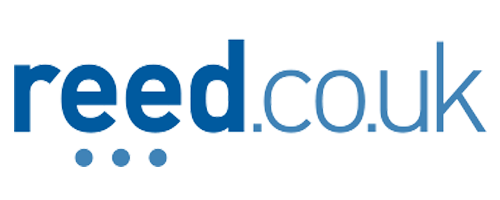 Reed.co.uk Logo PNG
