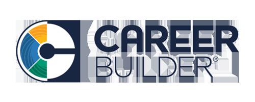 CareerBuilder Logo PNG