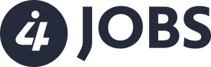 Job Advertising with i4 Jobs